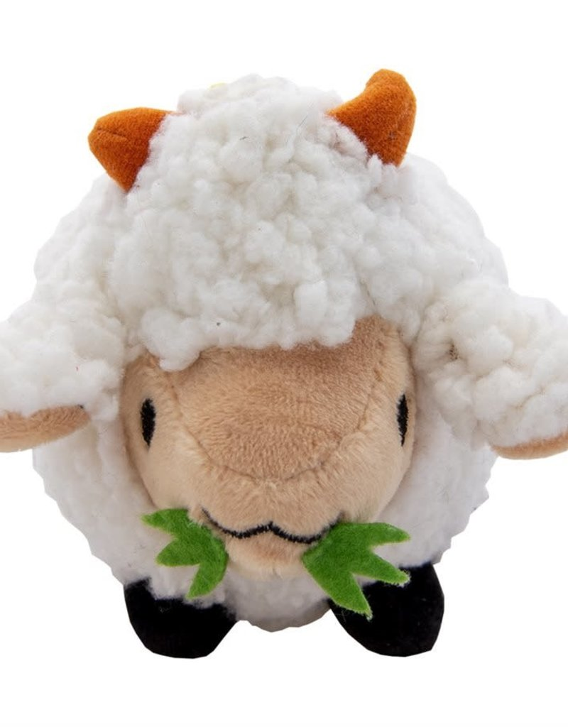 Catan Catanimal Plushes: Catan Sheep Sprite