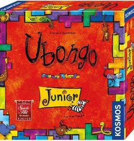 Thames & Kosmos Précommande: Ubongo Junior (EN)