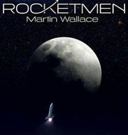 phalanx Précommande: Rocketmen (EN) Q2 2021