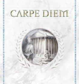 Ravensburger Carpe Diem (ML) (Nouvelle Boite)