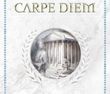 Carpe Diem (ML) (Nouvelle Boite)