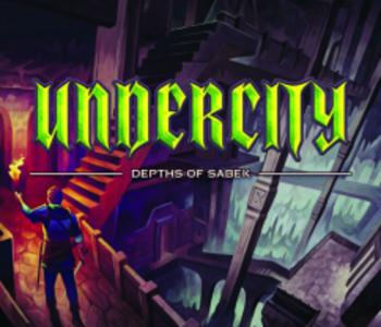 Précommande: Cartographers Heroes Map Pack 3: Undercity (EN)