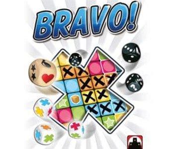 Bravo! (EN)