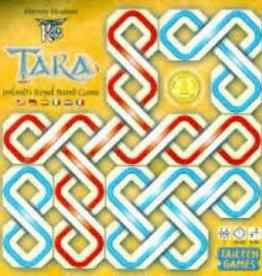 Tara (ML) Usagé , bon état
