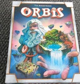 Orbis (ML) Usagé Bon État