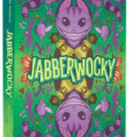 Jellybean Games Jabberwocky (EN)
