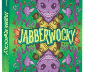 Jabberwocky (EN)