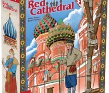Red Cathedral (EN)