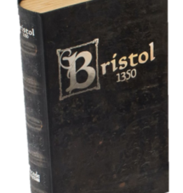 Facade Games Bristol 1350 (EN)