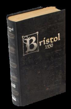 Bristol 1350 (EN)