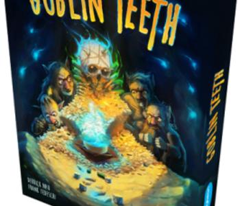 Goblin Teeth (EN)