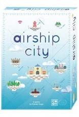 CMON Limited Airship City (EN)