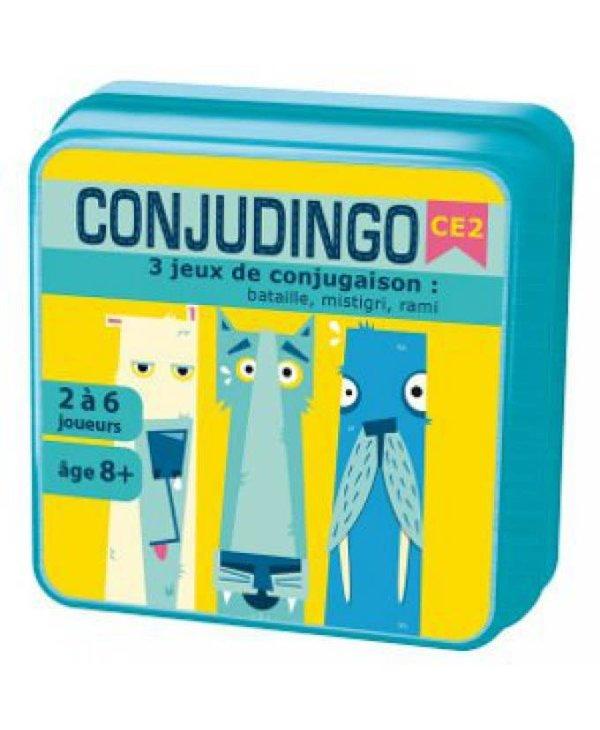 Conjudingo (FR)