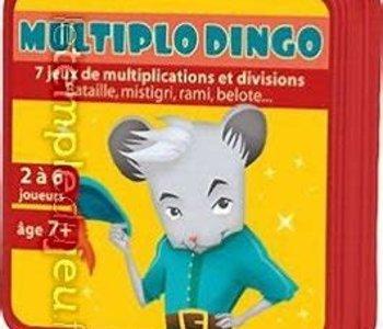Multiplodingo (FR)