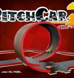 Ferti Pitch Car: Extension 7: The Loop (ML)