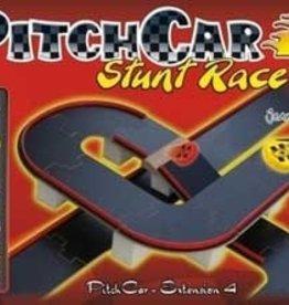 Ferti Pitch Car: Extension 4: Stunt Race (ML)