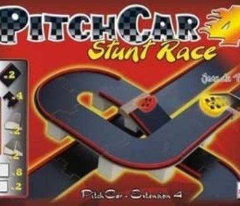 Pitch Car: Extension 4: Stunt Race (ML)