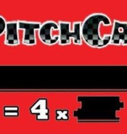 Ferti Pitch Car: Extension Longue Droite (ML)
