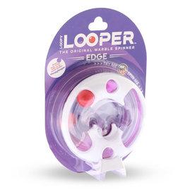Blue Orange Games Précommande: Loopy Looper: Edge (FR)