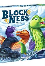 Blue Orange Games Block Ness (ML)