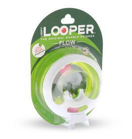 Blue Orange Games Précommande: Loopy Looper:  Flow (FR)