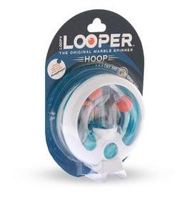 Blue Orange Games Précommande: Loopy Looper: Hoop (FR)