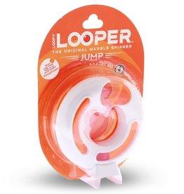 Blue Orange Games Précommande: Loopy Looper: Jump (FR)