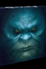 Bombyx Abyss (EN)