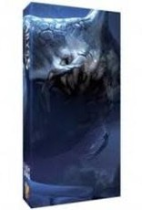 Bombyx Abyss: Ext. Leviathan (EN)