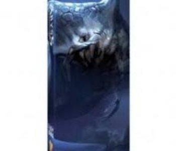 Abyss: Ext. Leviathan (EN)