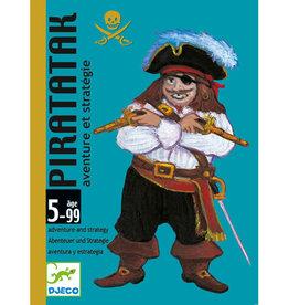 Djeco Piratatak (ML)