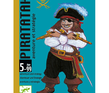 Piratatak (ML)