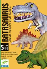 Djeco Batasaurus (ML)