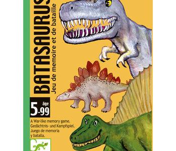 Batasaurus (ML)