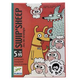 Djeco Swip'Sheep (ML)