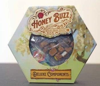 Honey Buzz: Upgrade Deluxe Edition (EN)