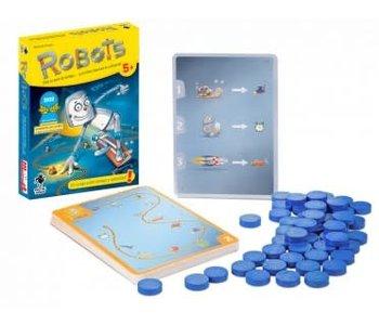 Robots (FR)