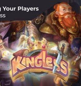Two 19 Kingless (EN)