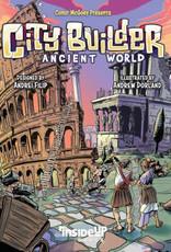 Inside Up Games City Builder: Ancient World (EN)