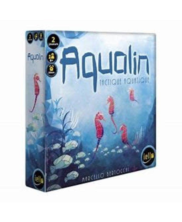 Aqualin (FR)