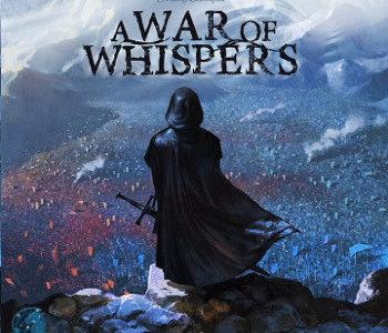 A War Of Whispers (EN)