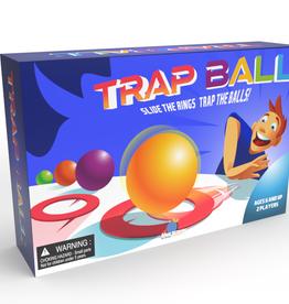 Blue Orange Games Précommande: Trap Ball (ML)