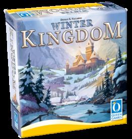 Queen Games Winter Kingdom (EN)