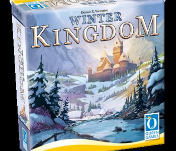 Winter Kingdom (EN)