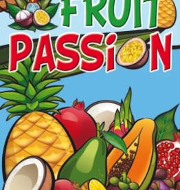 Eagle-Gryphon Games Précommande: Fruit Passion (EN)