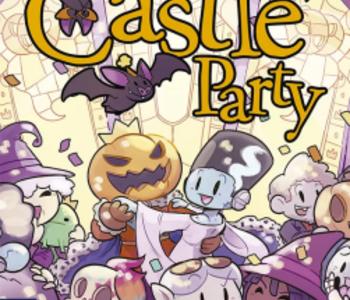 Castle Party (EN)