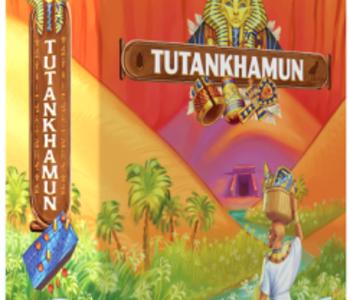 Tutankhamun (EN)