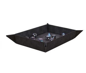 Précommande: UP Dice Foldable Rolling Tray Jet