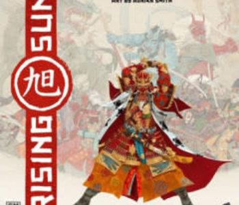 Rising Sun (FR)