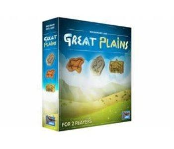 Great Plains (EN)